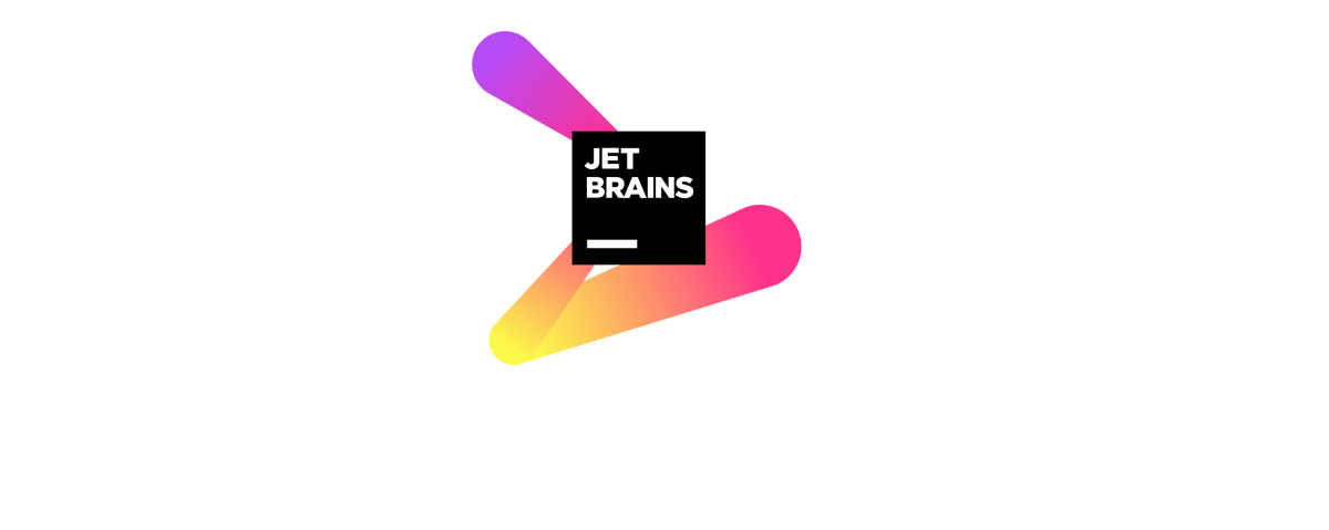 Preflex Solutions, Bangalore, India | Platinum Partners for